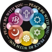peace-be-with-you-symbol-st-if